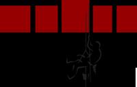 Reformas Maver Logo